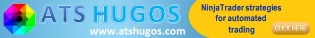 ATS Hugos